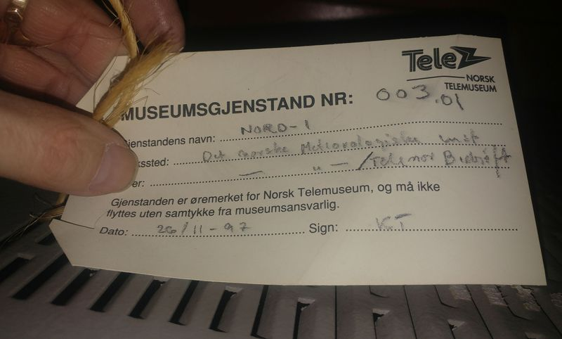 File:Telemuseum Fetsund Collection label.jpg